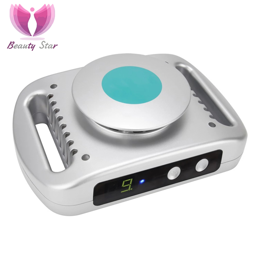 Dropshipping Fat Freezing Machine Fat Freeze Body Slimming Weight Loss Lipo Anti Cellulite Dissolve Fat Cold Therapy Massager
