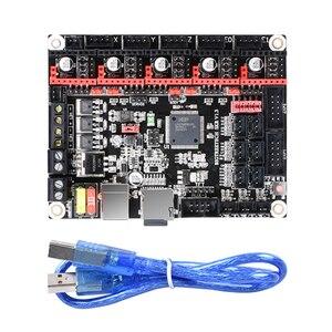 SKR V1.3 3d принтер Часть мини плата панели управления инструмент профессиональный главный контур офис полезный модуль сборки аксессуары 32Bit
