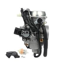 Carburetor TRX Quads-Parts Honda for Foreman 500/Trx500/Trx/..