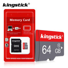 Classe cartão de memória da moda sd, cartão micro sd 16gb 32gb cartão de memoria 128gb 64gb tarjeta micro cartões de memória sd usb, 4gb 8gb