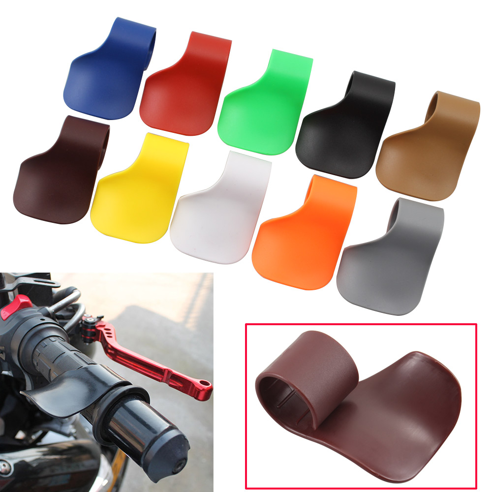 Rest Grips For Harley BMW Yamaha Honda Kawasaki Triumph Suzuki E-Bike Motorcycle Throttle Assist Wrist Rest Cruise Control Grips
