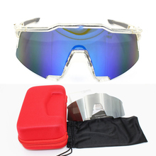 Base Outdoor Sports Bicycle Sunglasses bicicleta Gafas Cycli