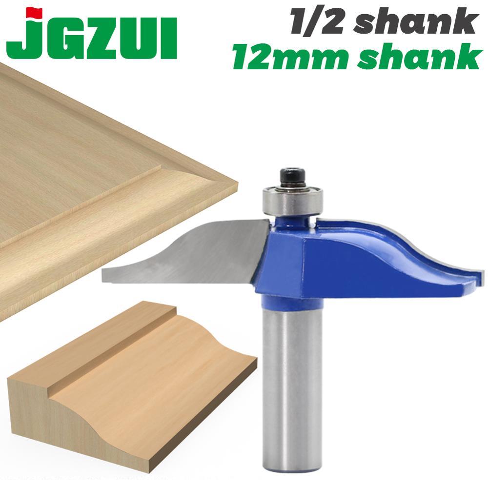 12 Shank1/2