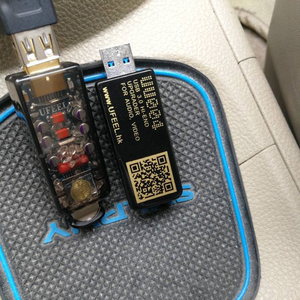 Image 5 - Lusya Fever USB 3.0 video upgrader UU004 decoder amplifier without  isolation IC pure filter purifier F9 007