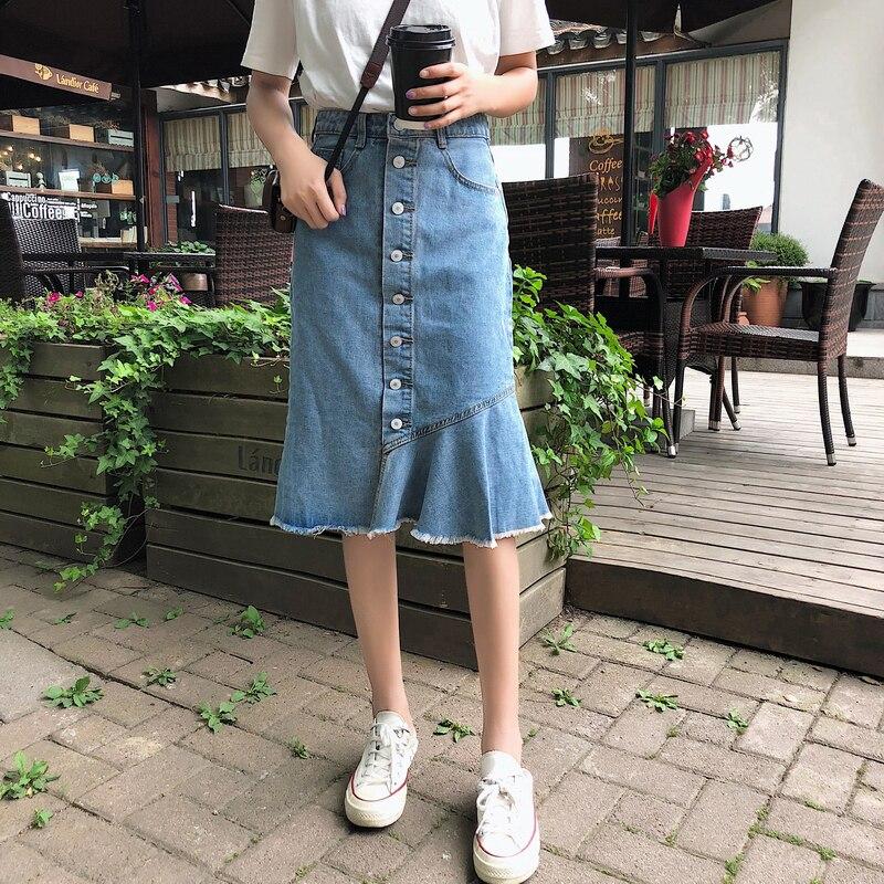 Venta al por mayor barata nueva falda atractiva ocasional de la manera de las mujeres de la venta caliente del invierno del otoño 2018 G7