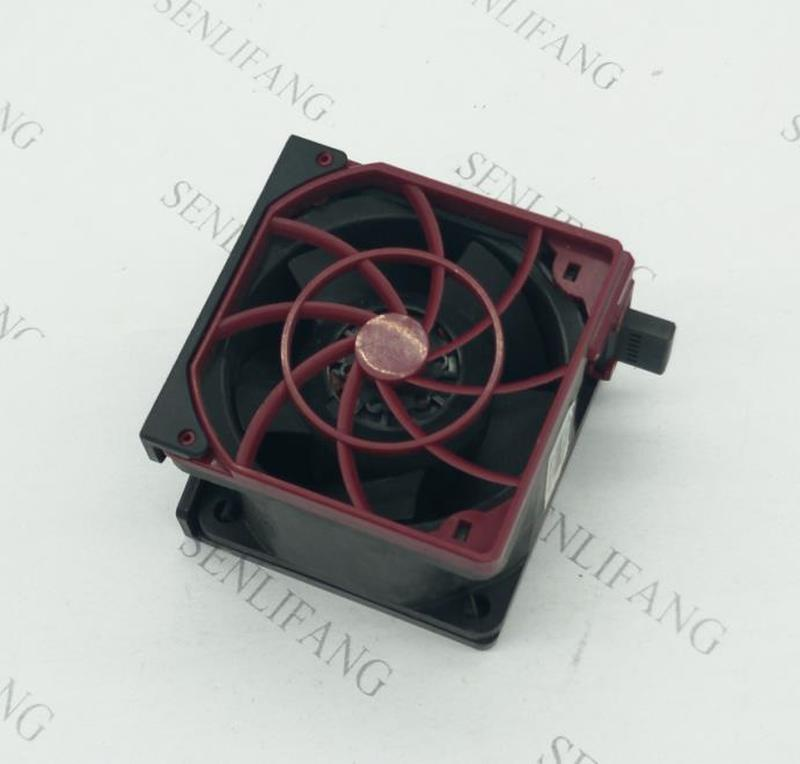 Cooling Fan For HP DL380 G8 DL380p G8 654577-001 662520-001 654577-003