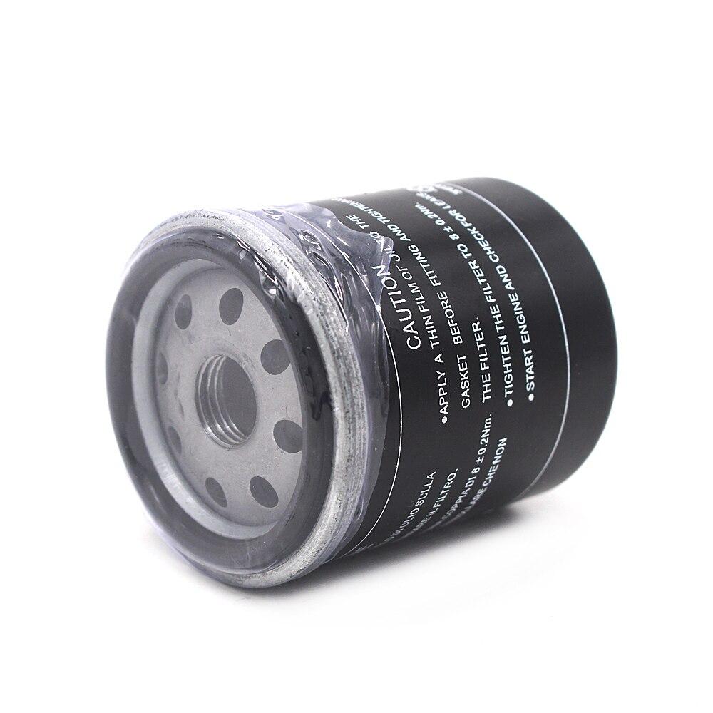 Piaggio X8 250 ie Oil Filter Piaggio X8 150 Piaggio X8 200 Piaggio X8 125