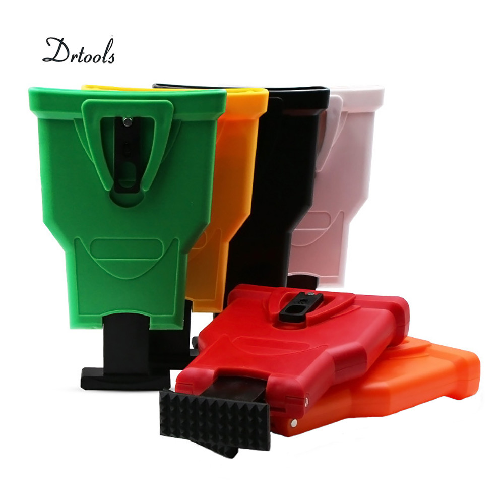Grinder Teeth Sharpener Chainsaw Stone Sharpener Grinding Electric Power Chain Saw Chain Sharpener Woodworking Tool System