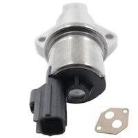 1s7z-9f715-ca válvula de controle de ar ocioso para a gasolina de ford mondeo mk3 3.0 st220 (2002-2007)