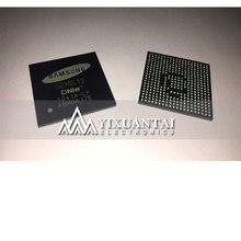 2 pçs/lote 10 pçs/lote 50 SEMS SEMS12-LF SEMS12 pçs/lote Frete grátis 100% original BGA