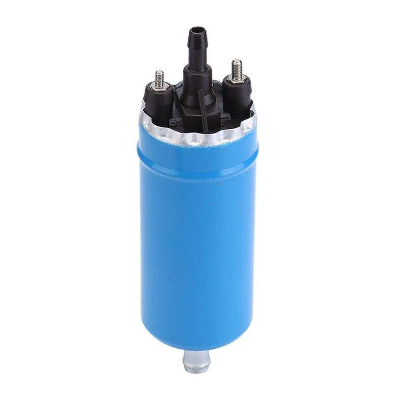 Universel externe en ligne électrique 12V pompe à carburant électrique pour Renault pour BMW E23 E24 0580464070 0580464038