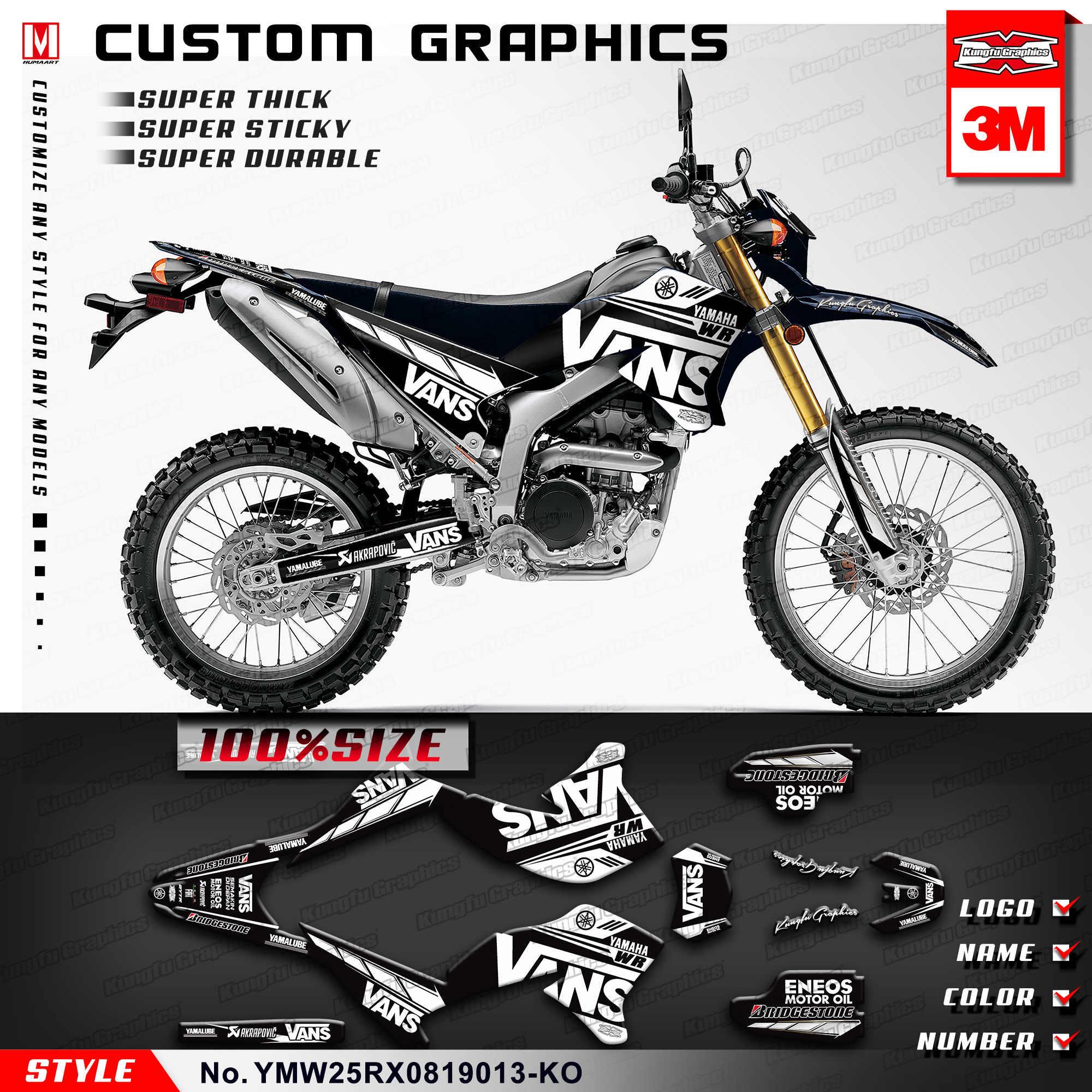 01-07 Kettenkit Yamaha WR 250 F ; XAM X-Ring extra CG11 CG16 CG22 CG24 CG26