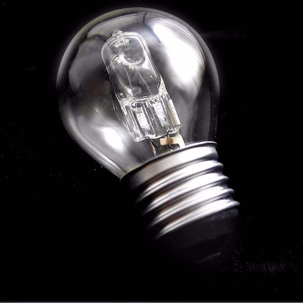 E27 40W теплый белый печь плита лампа термостойкий светильник 110-250V 500 °C