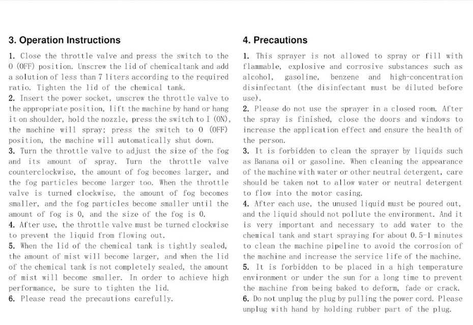 disinfection_12