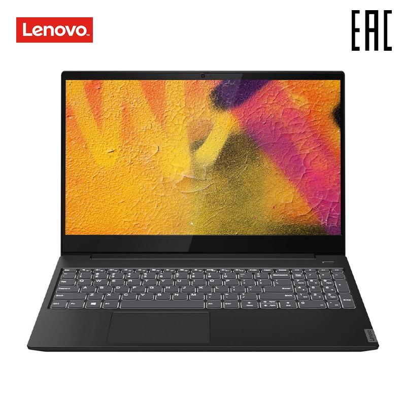 Laptop Lenovo 81N800J3RK S340-15IWL/15.6FHD _ IPS_AG_250N_N/CORE_I5 8265U/8 GB/SSD 256 GB/DOS