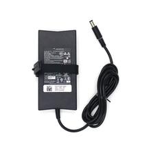Зарядное устройство для адаптера питания, 19,5 в, а, подходит для Dell Latitude Inspiron XPS