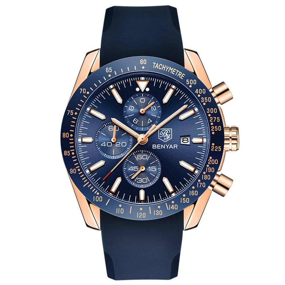 watches (2)