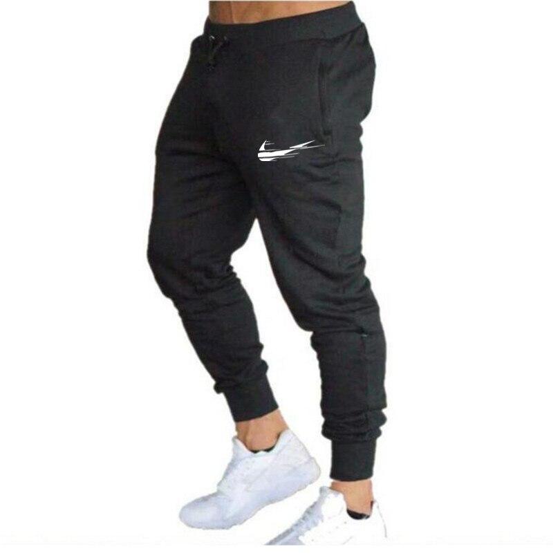 Брендовые летние мужские штаны для бега, модный тренировочный короткий принт повседневные спортивные штаны, для мужчин, для пробежки, для б...