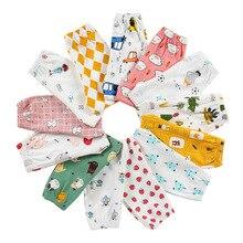 Детские леггинсы; зимние повседневные штаны для мальчиков и девочек; коллекция года; детская однотонная хлопковая мягкая Пижама; От 1 до 5 лет; одежда для детей; брюки для малышей