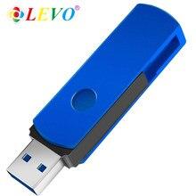 Usb flash drive 32 64 128gb cle usb 2.0 gb pendrive pen drive 16 64 32GB memoria flash usb gb de disco flash de 128gb de memória flash da vara