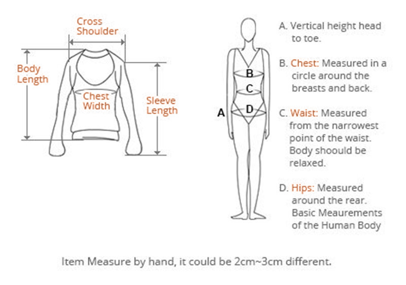 Measurement 800 x 560
