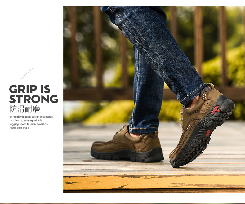 H37278d50a81949c0b1a38ceb941eec57z 2019 New Men Shoes Genuine Leather Men Flats Loafers High Quality Outdoor Men Sneakers Male Casual Shoes Plus Size 48