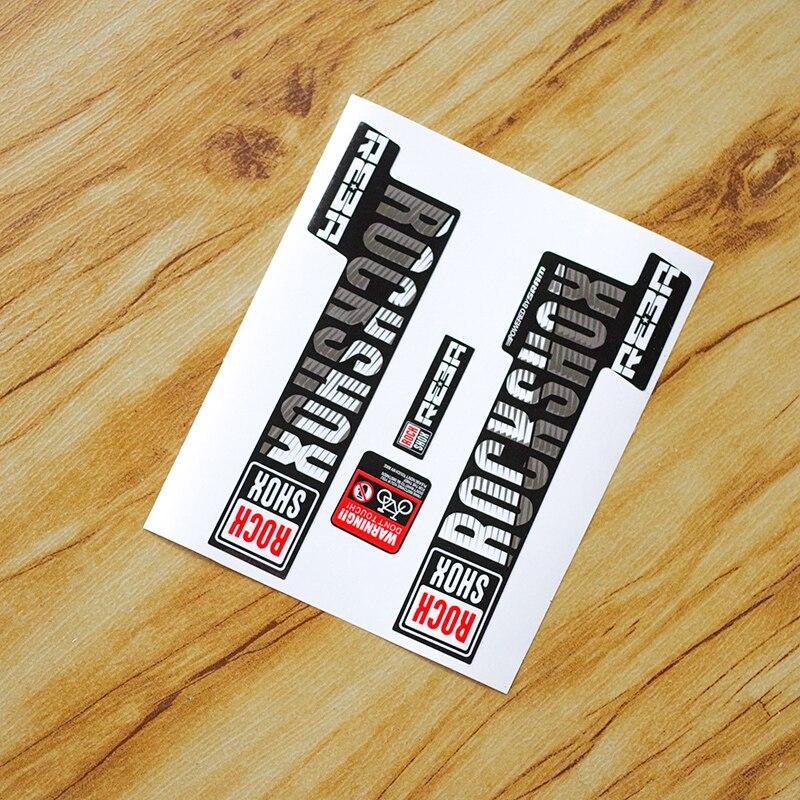 Transparent Paint Bike Frame Protector Vinyl Sticker Film Universal Bike Sticker