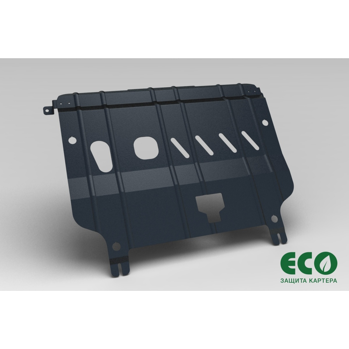 Kit ZK fastener eco Hyundai Solaris ...