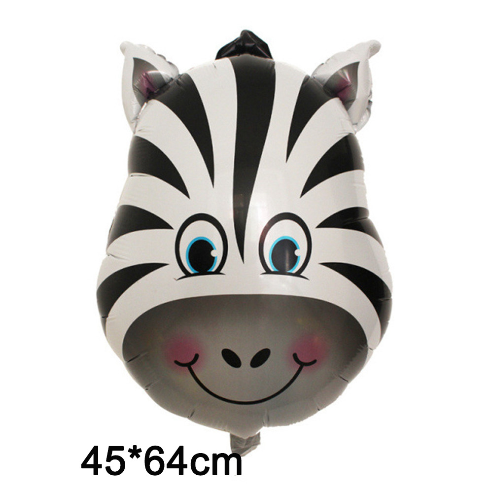 1Pcs-Cartoon-Animal-Aluminum-Foil-Balloons-Birthday-Wedding-Party-Decoration-Baby-Shower-Kids-Gift-Toys-Tiger(9)