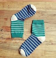 2018 Women Sock Lady Socks 3 Color M102