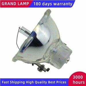 Image 2 - תואם מנורת מקרן MP610 MP610B5A MP611 MP611C MP615 MP620 MP620C MP620P MP721 PD100D MP721C עבור BENQ מקרן מנורה
