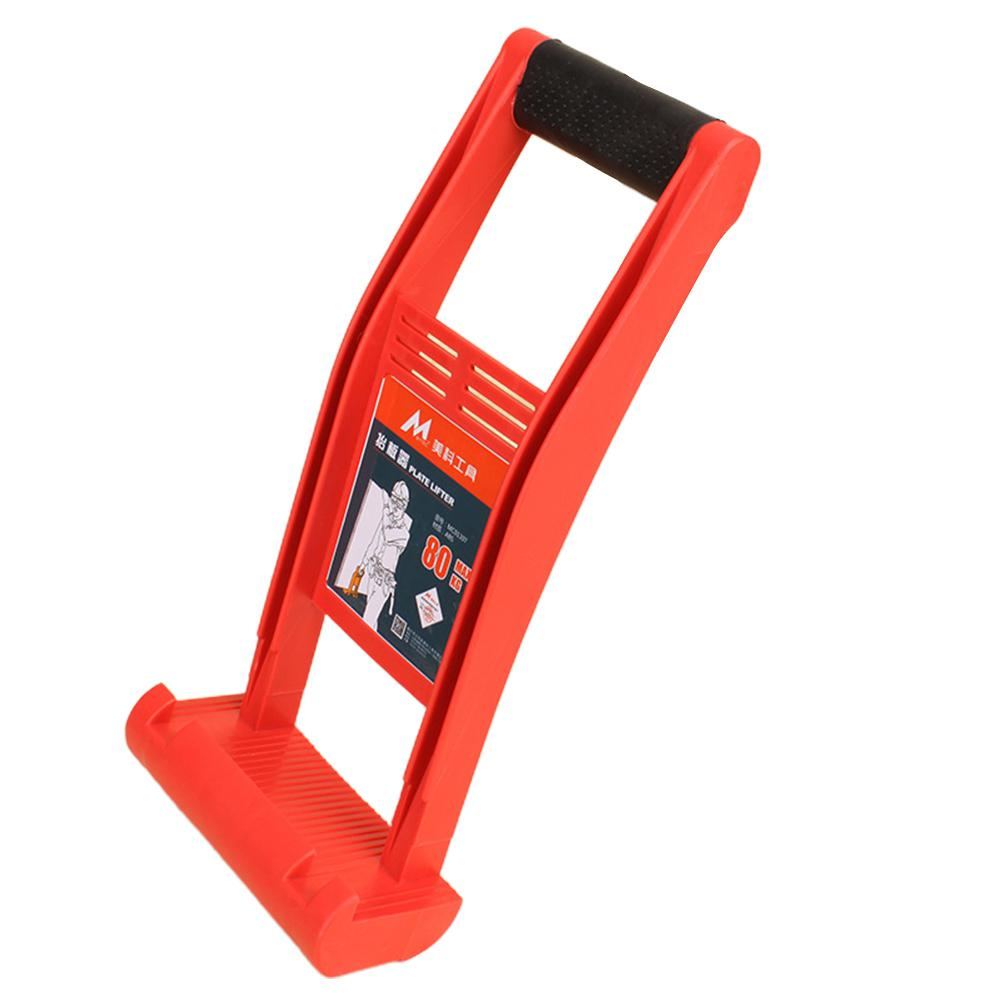Lifting Board Tool Panel Lifter With Skid-proof Handle Tool