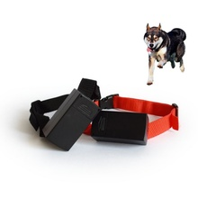 Voice-Agility-Training-Equipment Controller Shock-Collar Anti-Barking-Device Electric