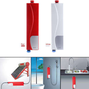 Heater Kitchen-Acces...