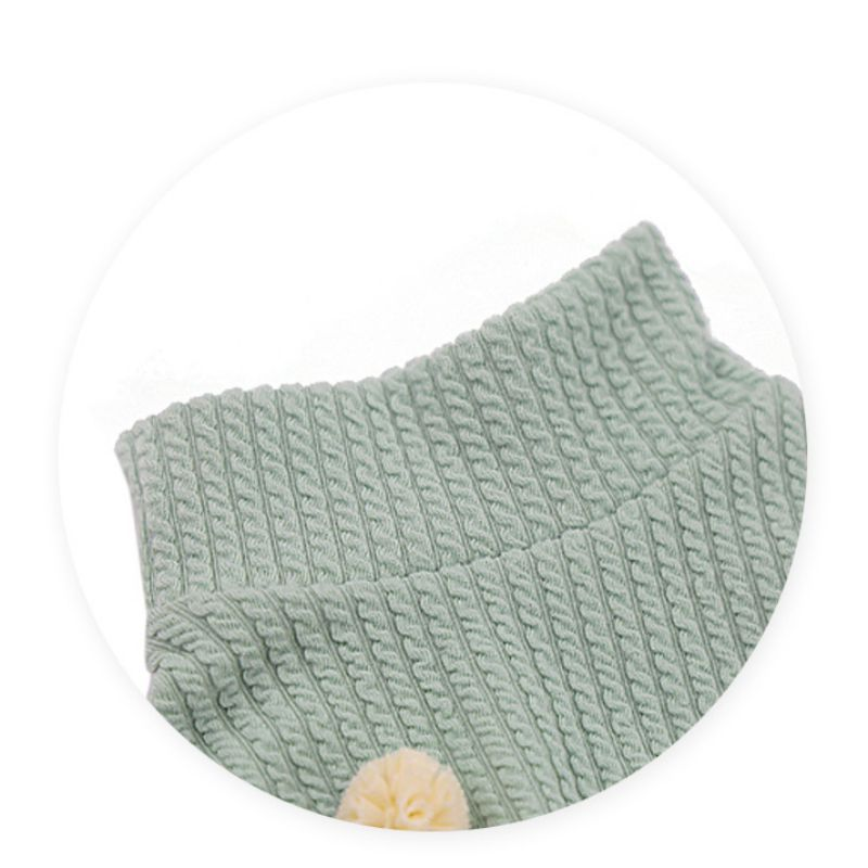 Cute Dog Clothes Chihuahua Coat Winter Clothes Pet Dog Clothes Puppy Jacket For Small Dogs in Dog Sweaters from Home Garden