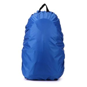 Outdoor Camping Travel hiking