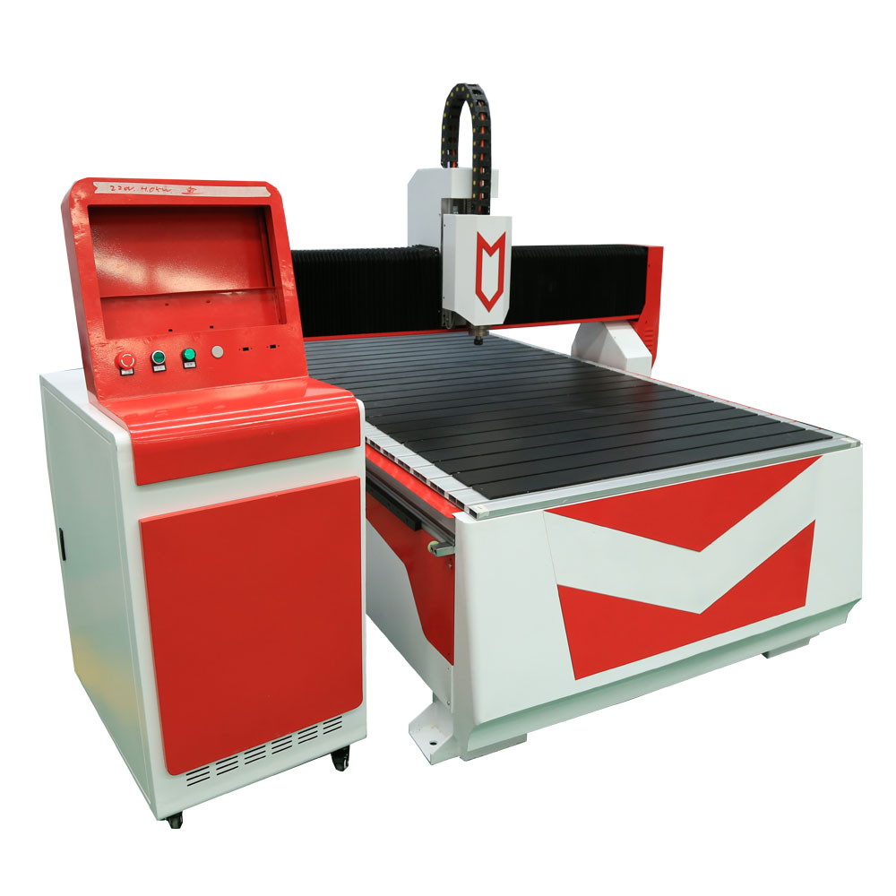 Factory Price CNC Machine For Stone 1325 Stone Engraving CNC Router 4 Axis CNC Router For Marble Granite Cutting Work