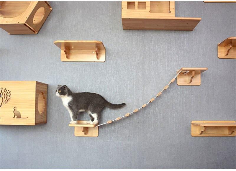 soft-ladder_03