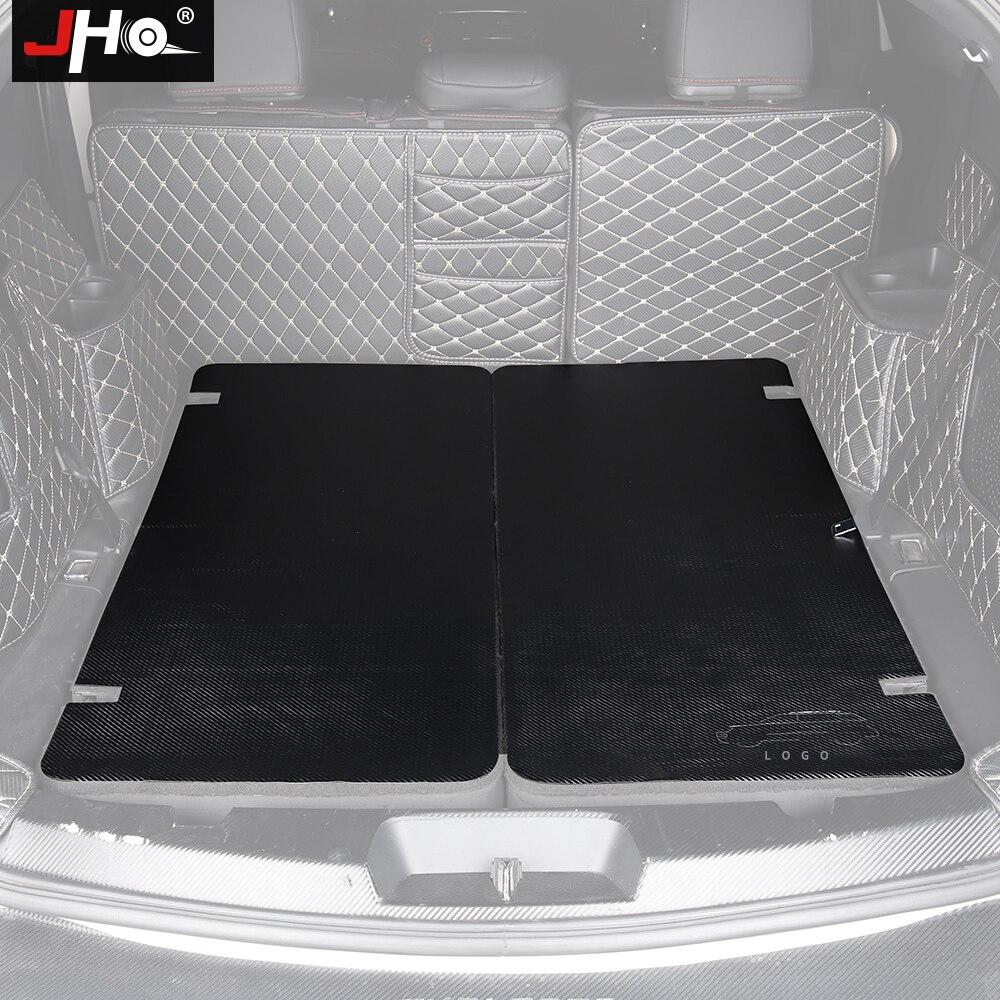 Купить автомобильные аксессуары jho защитный чехол на заднее сиденье
