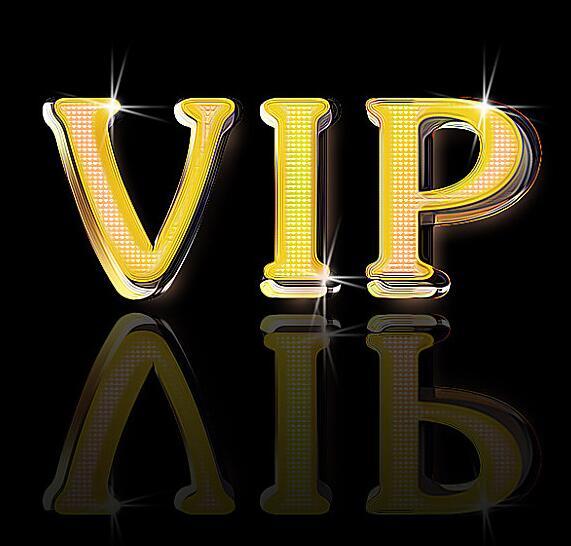 VIP VIP VIP VIP VIP Winter Shoes