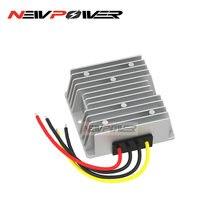 Защита от перегрева 10 20v постоянного тока в переменный ток