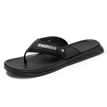 Massage-Slippers Flip-Flops Water-Footwear Non-Slip Outdoor Breathable Beach Summer Mens