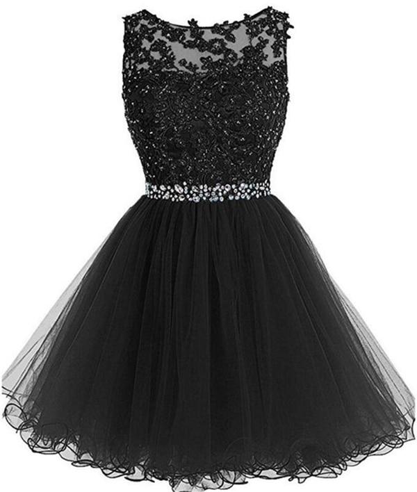 ANGELSBRIDEP-Sexy-Short-Mini-Homecoming-Dresses-2020-With-Appliques-Beading-Vestidos-Cortos-Special-Occasion-Graduation-Dresses.jpg_640x640 (1)