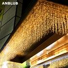 ANBLUB New Year 4m d...