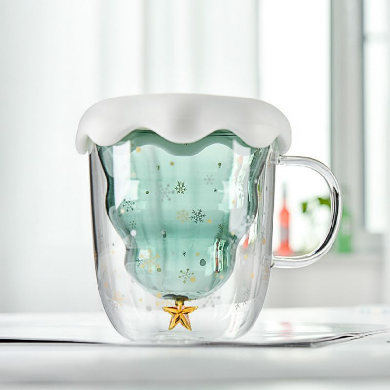 Innovative Coffee Mugs Home