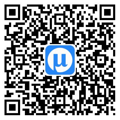 招联金融新人撸30元现金红包_玩赚领域www.playzuan.com