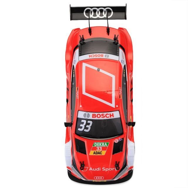 RC Car 1:16 2.4Ghz 4CH Radio Control Car Drifting Racing Crawler Remote Control Mini Car RC Vehicle Models Toys for Children 6