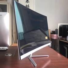 19 21.5 23.8 cal LCD LED HD 1080p Monitor biurkowy 24 cal wyświetlacz monitora do komputera pc