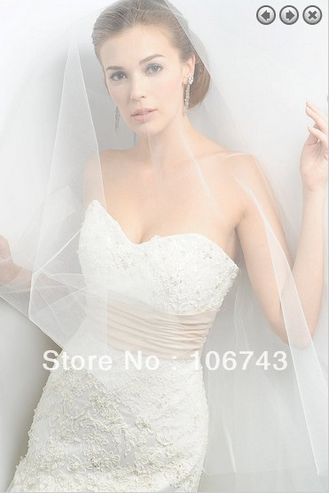 Free Shipping 2018 Vintage Sexy Vestido De Noiva Christening Goddess Gowns Lace Beaded Bridal Gown Mother Of The Bride Dresses