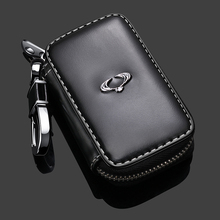 Car-Key-Case Rexton Kyron Actyon Korando Ssangyong Tivoli with for Tivolan